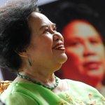 Grieving husband says praises for Miriam came too late https://t.co/B4XALNJ4cL #RIPMiriam https://t.co/GwKZ4evjg3