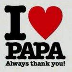 @Gurmeetramrahim @periscopeco #7DaysToLionHeart THANKS 4 EVERYTHING SWEET BABAER SHER PAPA JII 😊😊🙏🙏 https://t.co/KnFbzLI7NT