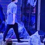 20160930 창원 K-pop world festival 리허설 #방탄소년단 #정국 #JUNGKOOK #BTS https://t.co/LEcn5w2R54