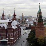 Кремль ответил на заявление Госдепа о возможных терактах в России. https://t.co/NN0d3GvRqg #Кремль #Песков #Россия https://t.co/Xq57AY7vQi