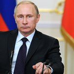 Майские указы президента РФ стоит отложить — Кудрин https://t.co/gnOs1xp2T4 https://t.co/KHVEINwkb4