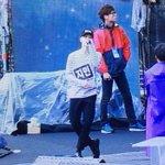 160930 창원 #방탄소년단 #지민 #JIMIN @BTS_twt 😗😗😗 https://t.co/KkYlBIGeAY