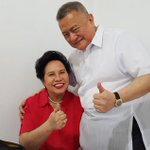 Grieving husband says praises for Miriam came too late https://t.co/YwhheGFQxf https://t.co/43QIARSJ77