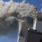В МИД России не исключили повторения подобных 11 сентября терактов https://t.co/6FScKXUGQY https://t.co/ZWPgVRjwzf