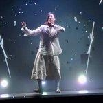 illion×スペシャ、野田洋次郎が舞い踊るステーションID完成 https://t.co/wKMh0C0xp2 #illion #Aimer https://t.co/H7HaNWKGNA