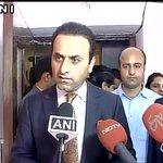 I applaud PM Modis boldness & seriousness to fight terrorism: Afghan Ambassador Shaida Mohd Abdali #SurgicalStrike https://t.co/IrruZbtgch