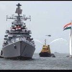 समर्पित भारत देश की सैन्य शक्ति के लिए ••• मेरे ह्रदय के जज्बात••• https://t.co/tytOgTI38H
