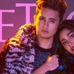 Grab your own Metro Mag now! #TIMYMovingOn https://t.co/XFagx2JUy4