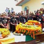 Martyrs widow to PM Modi: Kill Lashkar chief #HafizSaeed https://t.co/Ds5eU3sTaF https://t.co/LkJtTKwIL4