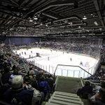 🚨GAME DAY🚨  We travel to the Braehead Arena tonight to face @BraeheadClan💫 #StarsNation https://t.co/mCAixH5UZo