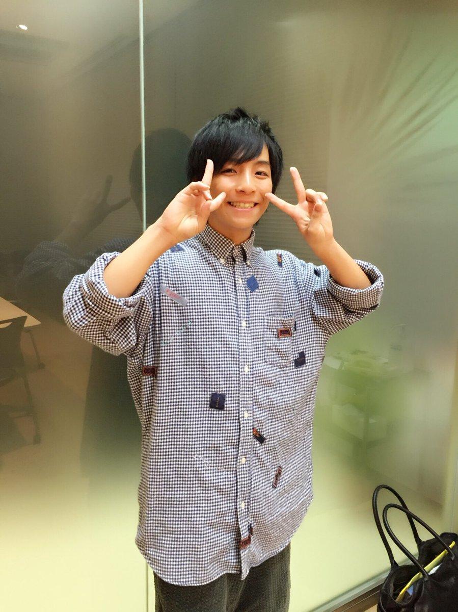 【キャストコメント到着!】10月8日より放送、TVアニメ「戦国鳥獣戯画」より、本日は今川碧海さんのコメントを公開!#戦国
