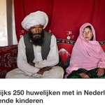 Pleur op Kinderombudsman met je Zwarte Piet onzin.  Alsof er geen echte problemen zijn in Nederland https://t.co/vPxSIfDu79