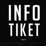 Info Tiket dan Informasi Untuk Laga Besok I https://t.co/8HzCtsyMpl https://t.co/eaFhyo4f1u