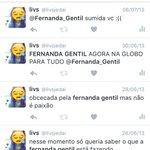Alô alô @Fernanda_Gentil To na lista de espera https://t.co/8hymAVPGRf