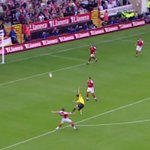 Regardless of what you think of him now, this was a pretty special goal - and he scored it 10 years ago today https://t.co/8Efpn6LkpQ