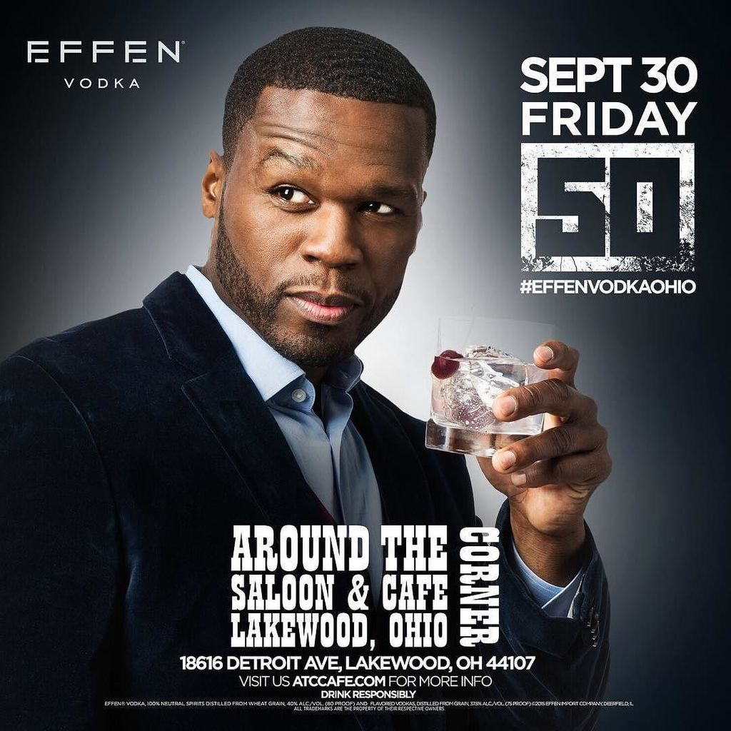 Tonite it's going down LAKEWOOD I'm in town #EFFENVODKA https://t.co/UVVCcsDzp7 https://t.co/fUwNkzww61