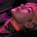 #방탄소년단 #BTS #WINGS Concept Photo 3 https://t.co/5AJjdamWWL