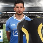 RT to WIN special edition Dubs GAA DNAmics ½ tights thanks to our pals in @SKINS_IRELAND & @lifestylesports #COYBIB #DUBvMAYO https://t.co/bwFGjNBdp1