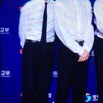 160930 창원 k-pop #방탄소년단 #슈가 #SUGA 까망 까망 해 #흑슈가 https://t.co/G10pMTpnlx