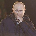 Кудрин предложил отложить реализацию части «майских указов» президента. https://t.co/Rtm7RWR6g2