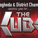 #FridayFeeling. We will be partying at our end of summer staff night out at The Kube tomorrow night! @DroghedaChamber #Drogheda #Louthchat https://t.co/MQXY2PaI9a