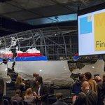 МИД Нидерландов вызвал российского посла из‑за ситуации поMH17 https://t.co/CDCiae4oiK https://t.co/DNKj10coet