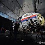 Нидерланды вызвали посла России для дачи объяснений после доклада по #MH17 https://t.co/u6bNNeiyAq https://t.co/y8XL5mzqwH