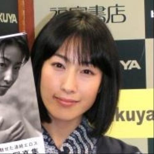 未婚の母・佐藤寛子、5か月前に...