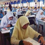 Ensure teachers can deliver new curriculum