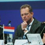 Правительство Нидерландов вызвало посла России для дачи объяснений после доклада по #MH17 https://t.co/A6zYwe1mil https://t.co/DkFfMc1tHe