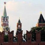 В Кремле прокомментировали сообщения о переносе реализации майских указов https://t.co/MOcZMtskYX https://t.co/EpEwRe1kE3