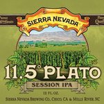 Fancy a Friday beer or two? Enjoy a Sierra Nevada 11.5 Plato for €4 this evening 🍻#FridayFeeling #Dublin #beeroclock https://t.co/aGZhcNB8Fs