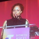 Congratulations Jenny Paradiso from Suntrix @suntrixsolar #TelstraBizWomen https://t.co/TnzYGLHO1t