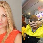 DEBATT. @RebeccaWUvell: Staten äger fyra sportbarer – det är sinnessjukt https://t.co/z4YHXiRtdd #svpol https://t.co/hIRfh5RIS5