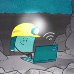 Küldetés sikeresen lezárva #CometLanding https://t.co/GtnfffAovR