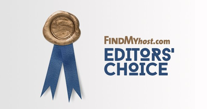 FindMyHost Releases October 2016 Editors' Choice Awards https://t.co/RovYYwUt8G #hosting #awards #webhosting https://t.co/4i2zSWHyWp