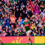 Alan Dillon gets the nod as Mayo name unchanged team for All Ireland replay with Dublin: https://t.co/tZMlpv0BXu https://t.co/tvyA0jikhz