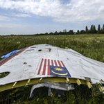 МИД Нидерландов вызвал посла России в связи с расследованием по MH17 https://t.co/6yBh3RHQLG https://t.co/BSA67QH8hZ