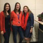 @GlenforestSS honouring #OrangeShirtDay #EveryChildMatters @Ms_Drury @GillianKajg @PeelSchools https://t.co/lkkmtHus5g