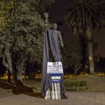 #El30ese la Revolución Ciudadana ASESINA, ENCARCELA Y PERSIGUE https://t.co/aNA6nY5dDx https://t.co/hGhVhBjR5J