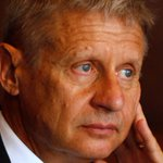 Today we endorse Gary Johnson, Libertarian, a principled option for president https://t.co/ZQrs9dsDBH https://t.co/EI9La9AwCc