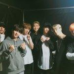 [#오늘의방탄] 창원 K-POP WORLD FESTIVAL에서 불타오른 #방탄소년단 입니다! https://t.co/PkwHPYcNfo