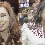Las mentiras pasmosas de Gabriela Rivadeneira y su impresentable condecorada: en 4Pelagatos https://t.co/Ou3CbNoRMv https://t.co/HhAMjWxGQ8