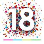 #EHBildu18 #GuZuekgara ESKERRIK ASKO!!! 18 millones de gracias!! 💃💃✌✌✌👏👏 https://t.co/iEGmxDS6Tx