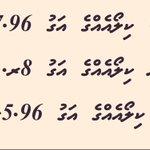 Dhivehyn dhivehinge gothuga hama thibenvy thoa eve? #heyaraa https://t.co/SEs15aBRwc