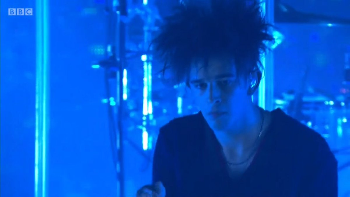 #the1975livelounge: #the 1975livelounge