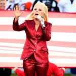 .@LadyGagas #SuperBowl halftime show set list: Heres our wish list of monster hits https://t.co/6mJRSdptgS https://t.co/et89yi64lF