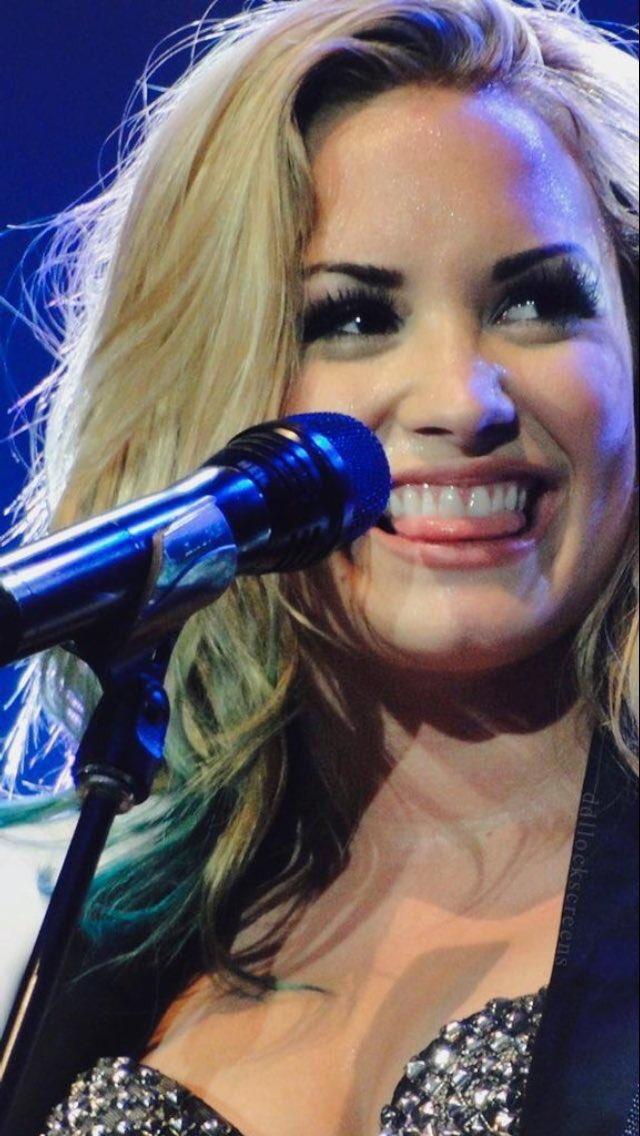 #PositivityToDemi: Positivity To Demi