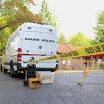 Violent crime rates increase in Salem, state https://t.co/pI78Zt1MpN https://t.co/CeJdBwyDDI