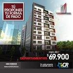 Tu departamento ya está en construcción! Vive en #TorresCarre #Quito #Ecuador #departamentonuevo #arquitectura https://t.co/X2nLrDQd7m